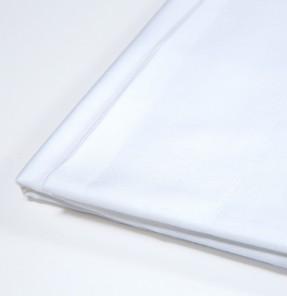 Pillow Cover White Oxford...