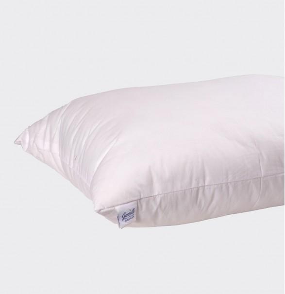 Polyfiber Classic Pillow - 50x70cm