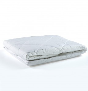 Mattress Protector Double...
