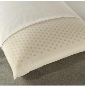 Natural Latex Pillow -...