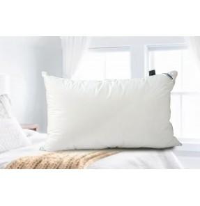 Microfiber Deluxe Pillow -...