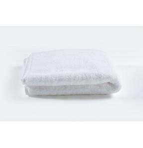 Hand Towel - White PREMIUM...
