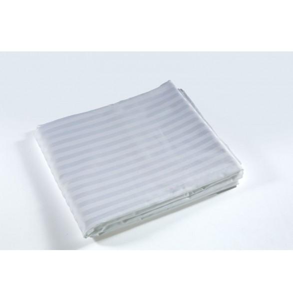 Bed Sheet White King PREMIUM...