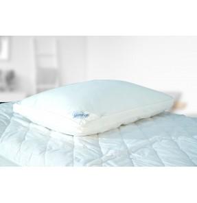Microfiber Premium Pillow -...