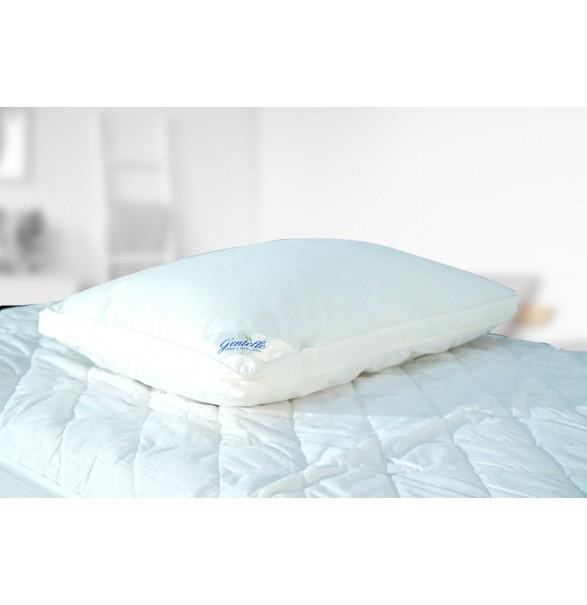 Microfiber Premium Pillow - 50x75cm